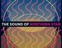 The Sound Of Northern Star double album artwork