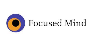FocusedMind logo