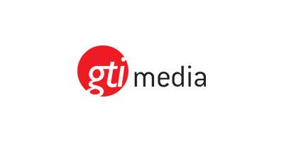 GTI Media logo