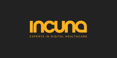 Incuna logo