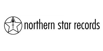 Northern Star Records logo