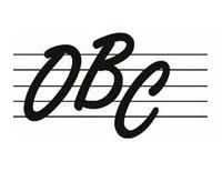 Oxford Bach Choir website thumbnail