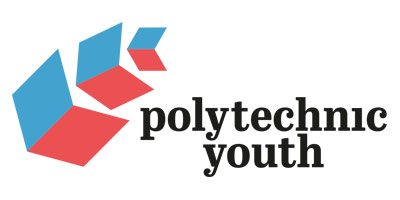 Polytechnic Youth logo