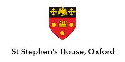 St Stephen's House logo