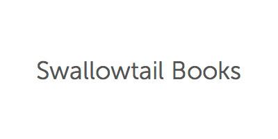 Swallowtail Books logo