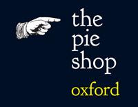 The Pie Shop Oxford image