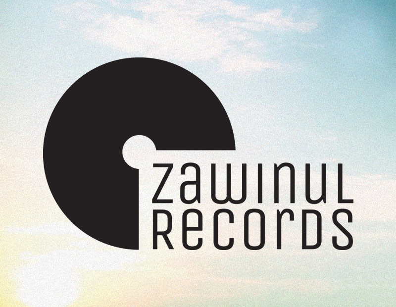 Zawinul Records