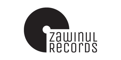 Zawinul Records logo